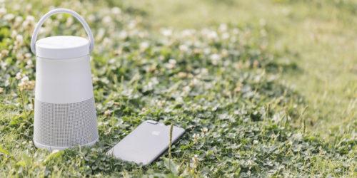 IoT時代を象徴するスマートスピーカー