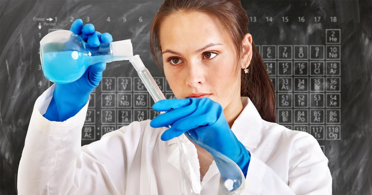 実験、ガリレオ、チャレンジ、新しいこと、福山、福山雅治、仮説、実証