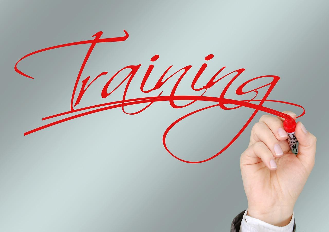 抽象化トレーニング