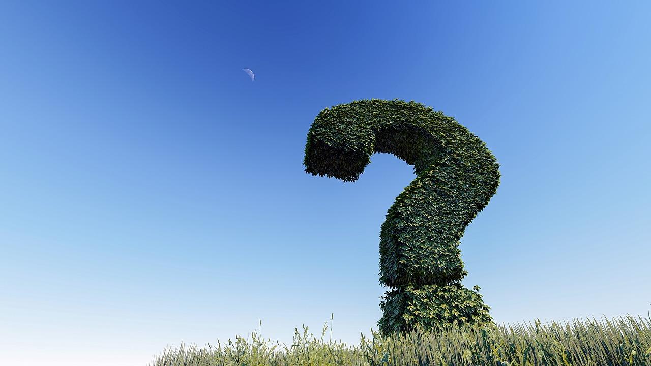 質問、コミュニケーション、エンジニア、思い込み、いい質問、質問の仕方