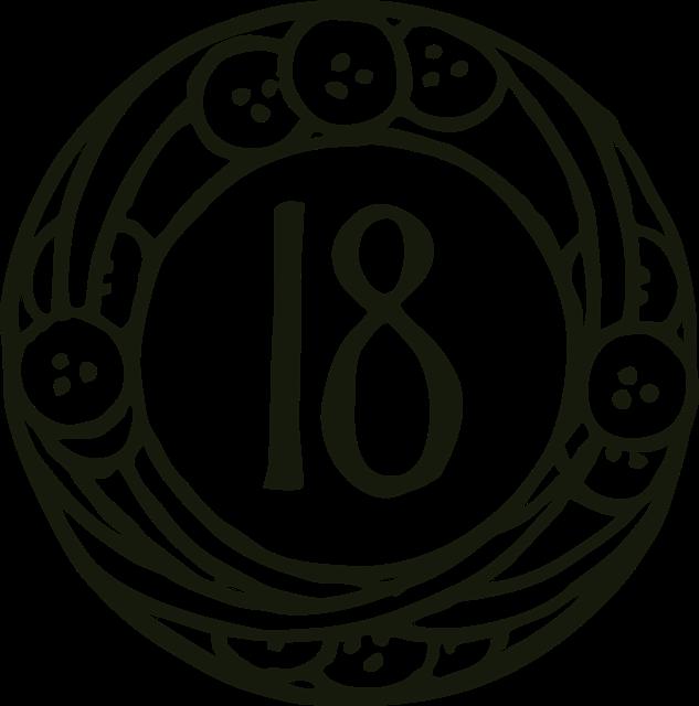 RADWIMPSが音楽で昇華する「18歳」の揺らぎ