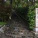 鈴虫寺に学ぶ、便利な時代にこそ必要な「コンビニ」という視点